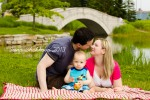 Montreal family photographer, Children photographer, Montreal, children photography, family photography, family portrait