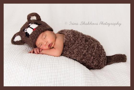 Newborn photography Montreal, children photographer montreal