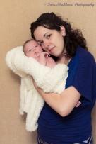 Irina Shakhova Photography, children photographer, Montreal, children photographer montreal, family photographer,v