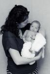 Irina Shakhova Photography, children photographer, Montreal, children photographer montreal, family photographer,