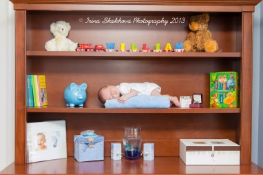 Irina Shakhova Photography, children photographer, Montreal, children photographer montreal, family photographer,