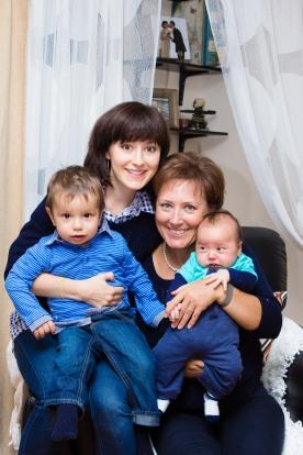 children photographer, Montreal, children photographer montreal, family photographer
