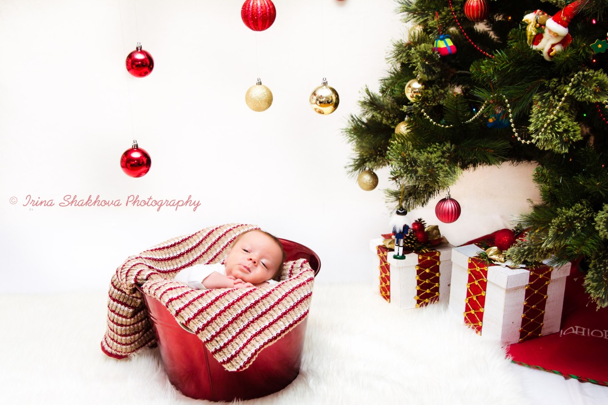 Montreal children and family photographer, children photography, family photography, Montreal family photographer, baby photography
