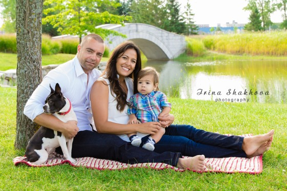 Family photo session Montreal, children photographer, family photographer