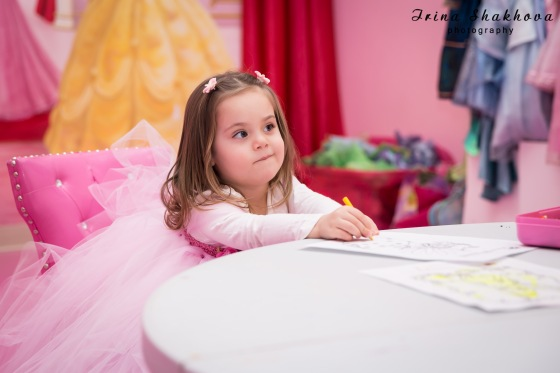 Birthday party photos-7968