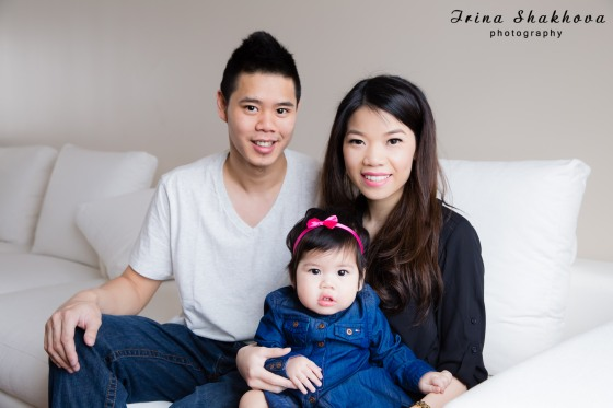 family photo session Montreal-8295