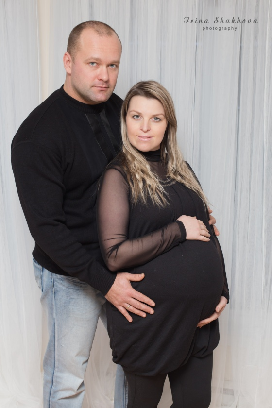 maternity photography, matrnity portrait, montreal, belly photo, expecting, IrinaShakhovaPhotography