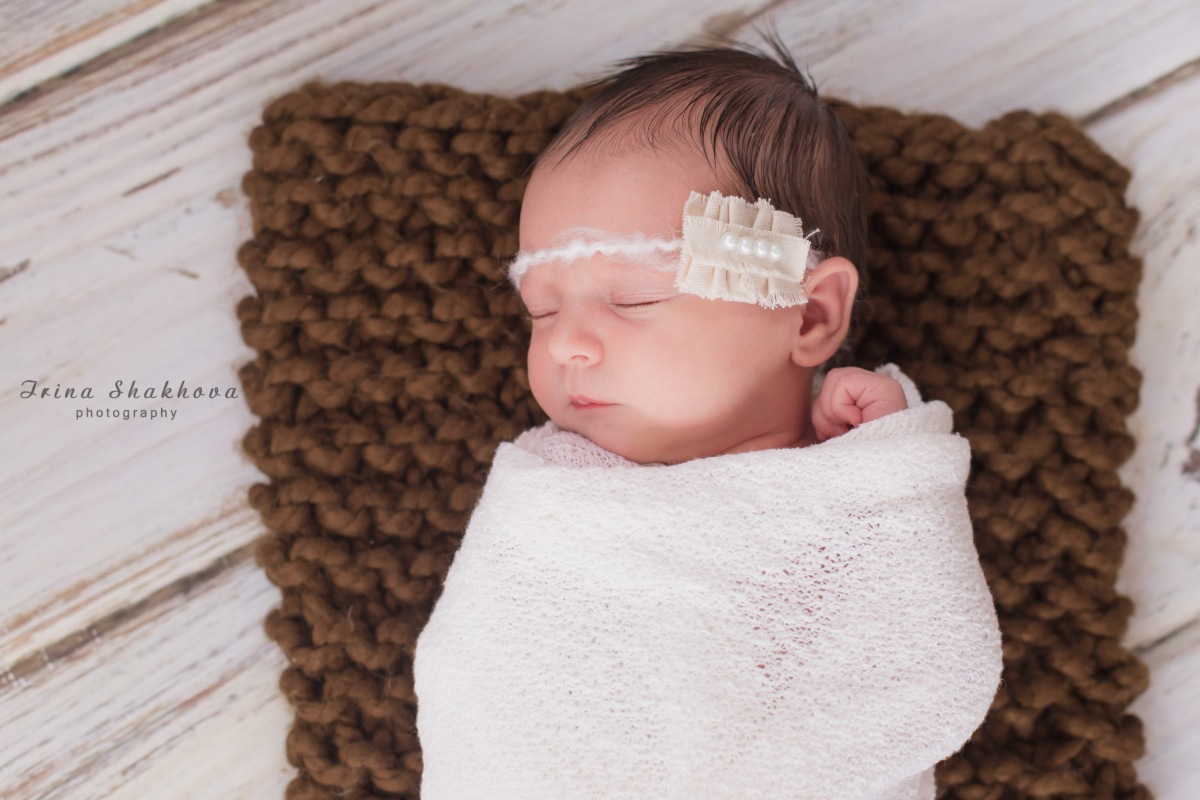 Newborn photography, baby photo, family photography, Montreal