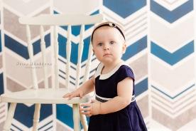 Irina Shakhova Photography-0665