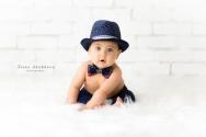 Irina Shakhova Photography--2