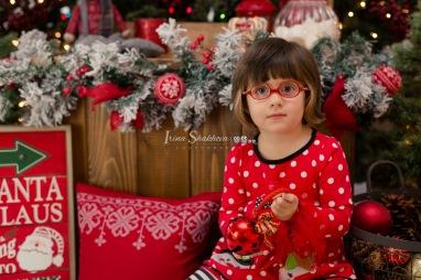 irina-shakhova-photography-0403-3