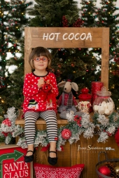 irina-shakhova-photography-2-hot-cocoa